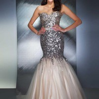 MacDuggal 85142M Prom Dress guaranteed in stock