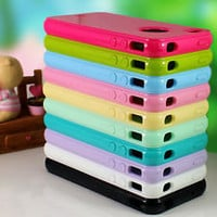 iphone cases in Cases, Covers &amp; Skins | eBay