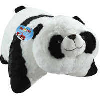 Walmart: As Seen on TV Pillow Pet, Comfy Panda