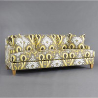 DwellStudio | George Sofa - Furniture - New Arrivals