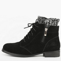 Boots - My way - Boots - Shoes - Women - Modekungen | Clothing, Shoes and Accessories
