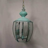 Craftmade Exterior Lighting Brass Outdoor Hanging Pendant  Lantern - Z216-1 / Z216-2 / Z216-6 / Z216-7 - Exterior Lighting - Lighting
