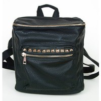 Backstabber Backpack | Sugar and Sequins
