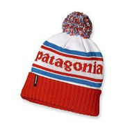 Patagonia Powder Town Beanie
