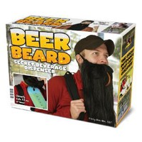 Amazon.com: Beer Box Prank Fake Gift Box: Toys & Games