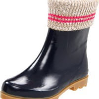 Juicy Couture Manni Boot - designer shoes, handbags, jewelry, watches, and fashion accessories | endless.com