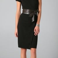 Club Monaco Fay Dress