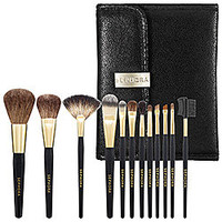 Sephora: Prestige Luxe Brush Set : brush-sets-makeup-brushes-applicators-tools-accessories