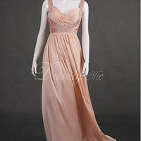 shopsimple.com-product---136-62---Chiffon-A-line-Sweetheart-Prom-Dress-With-First-class-Fabric-And-Exquisite-Handwork---Dressilyme-com-p9334558386