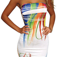 Look Here-Great Glam is the web's top online shop for trendy clubbin styles, fashionable party dress and bar wear, super hot clubbing clothing, stylish going out shirt, partying clothes, super cute and sexy club fashions, halter and tube tops, belly and h