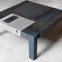 FLOPPYTABLE Image Gallery