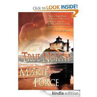 True North [Kindle Edition]