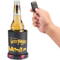 The Beer Pager - Gifts & Accessories at Catalog Favorites