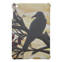Left Behind - iPad Mini Case from Zazzle.com