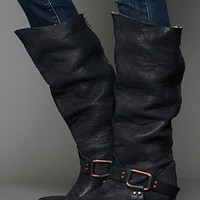 Free People Phoenix Boot