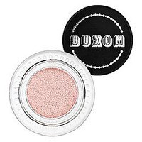 Sephora: Buxom Stay-There Eye Shadow : eyeshadow-eyes-makeup