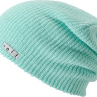 Neff Daily Mint Beanie