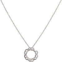 Avon: Empowerment Circle of Support Necklace