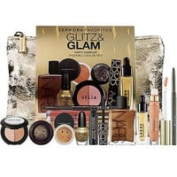 Sephora Favorites Glitz And Glam Party Sampler