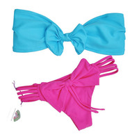 Sale - All Bikini Sets