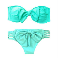 Sale - 30% Off Bikini sets