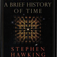 BARNES & NOBLE | The Illustrated A Brief History of Time by Stephen Hawking | Hardcover, Other Format