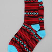 Baja Crew Sock