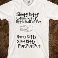 big bang theory kitty - glamfoxx.com