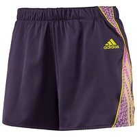 adidas Aventus Graphic Shorts