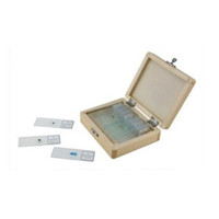 Celestron 44410 Prepared Microscope Slides (25-Piece Set) | www.deviazon.com