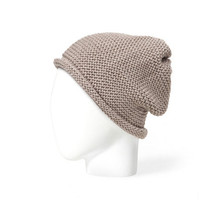 BASIC KNITTED HAT - Accessories - Accessories - Woman - ZARA United States