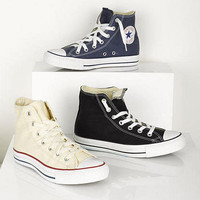 Converse All Star Hi-Top Ox