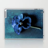 Just After Midnight  Laptop & iPad Skin by secretgardenphotography [Nicola] | Society6
