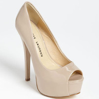 Chinese Laundry 'Triple Major' Pump | Nordstrom