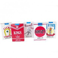Bubble Gum Cigarettes - Hometown Favorites