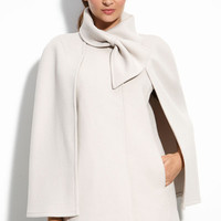 Tahari Capelet