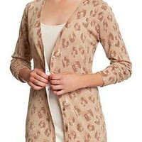 Women's Embellished Cardis | Old Navy