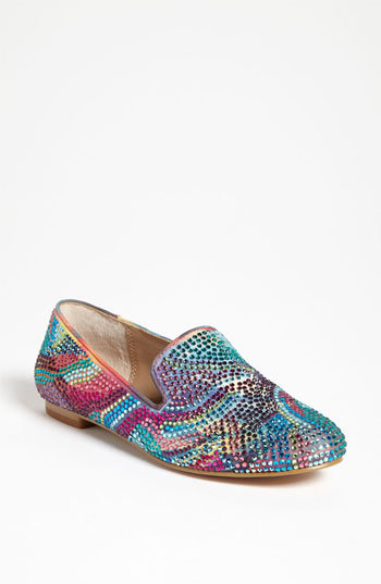 Steve Madden &#x27;Conncord&#x27; Flat | Nordstrom