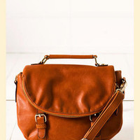 Pumpkin Spice Bag - Francesca's Collections