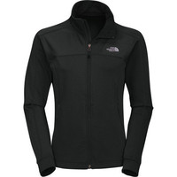 The North Face Momentum Fleece Jacket - Women\\\'s
