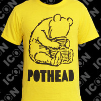 Winnie the Pooh ICON T-Shirt