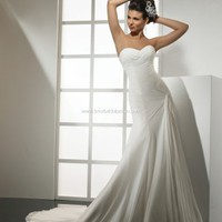 Sottero and Midgley Wedding Dresses - Style Clarice RSM1118 [Clarice] - $1,379.00 : Wedding Dresses | Designer Bridal Gowns | Bridesmaid Dresses Online