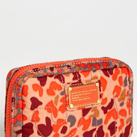 MARC BY MARC JACOBS 'Pretty Nylon - Garden Camo' Compact Travel Case | Nordstrom