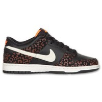 Nike Dunk Low Skinny for Women Style# 532362-011