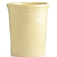 Fiesta Serveware Collection - Serveware - Dining & Entertaining - Macy's