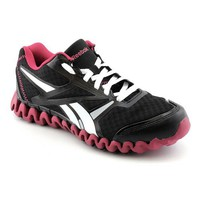 Reebok Zig Return Women&#x27;s Running Athletic Shoes