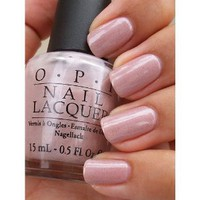 OPI Nail Polish You're A Doll 807: Beauty