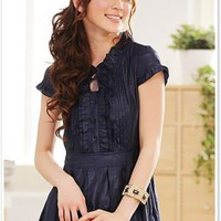 Buy Beautiful dresses For Women Online JK8402