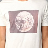 Earth By Astronauts Tee