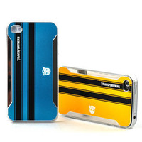 Transformers 3 Apple iPhone4 protective Cover